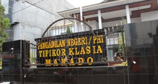 PN Manado