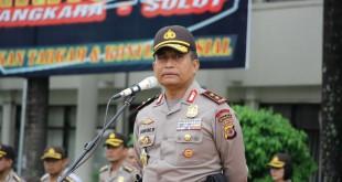 Bambang Waskito