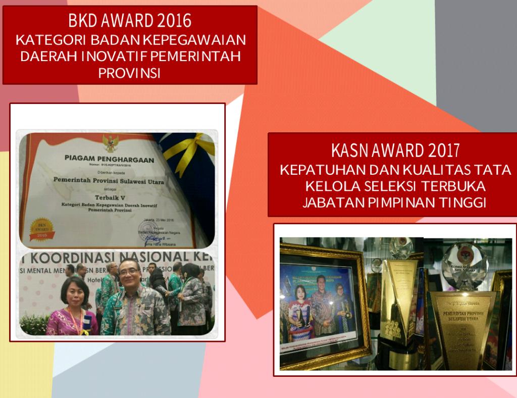 AWARD BKD 2016 2017