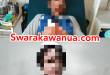 Polish_20200223_182732423