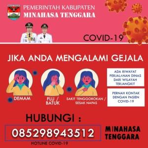 IMG-20200323-WA0083