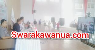 Polish_20200331_211321090