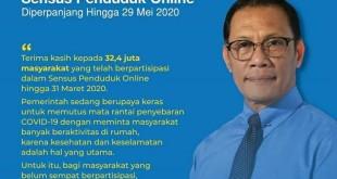 IMG-20200331-WA0179